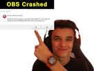 https://www.noelshack.com/2020-20-1-1589200285-norris-crash-lul.png