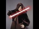 https://www.noelshack.com/2020-20-1-1589207290-ian-mcdiarmid-dans-star-wars-episode-iii-revanche-des-sith-sorti-2005.jpg