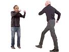 https://image.noelshack.com/fichiers/2020/20/1/1589211134-soral-vs-zemmour.png