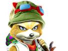 https://image.noelshack.com/fichiers/2020/20/1/1589227310-fox-1120-v2.png