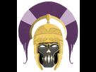 https://www.noelshack.com/2020-20-3-1589330024-praetorian1.png