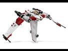 https://www.noelshack.com/2020-20-3-1589400781-lego-star-wars-v-19-torrent-7674-002.jpg