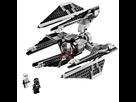 https://www.noelshack.com/2020-20-3-1589403115-lego-tie-defender.jpg