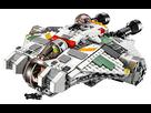 https://www.noelshack.com/2020-20-3-1589403142-lego-star-wars-75053-jeu-de-construction-the-ghost-0-2.jpg