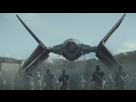 https://www.noelshack.com/2020-20-3-1589404439-outland-tie-landing.jpg