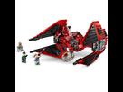 https://www.noelshack.com/2020-20-3-1589404501-lego-major-vonreg-s-tie-fighter-set-75240-15-3.jpg