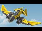 https://www.noelshack.com/2020-20-3-1589404898-yellow-ace.jpg