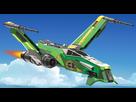 https://www.noelshack.com/2020-20-3-1589405022-green-ace.jpg
