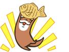 https://image.noelshack.com/fichiers/2020/20/4/1589464657-sticker-4.png