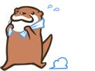 https://image.noelshack.com/fichiers/2020/20/4/1589464938-sticker-59.png