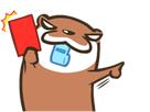 https://image.noelshack.com/fichiers/2020/20/4/1589464979-sticker-69.png