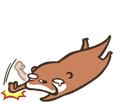 https://image.noelshack.com/fichiers/2020/20/4/1589465012-sticker-77.png