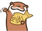 https://image.noelshack.com/fichiers/2020/20/5/1589502471-1589464957-sticker-65.png