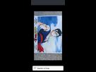 https://www.noelshack.com/2020-20-6-1589643096-screenshot-20200516-165751-com-snapchat-android.jpg