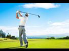 https://www.noelshack.com/2020-21-1-1589822320-vive-le-golf.jpg