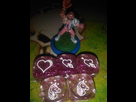 1589824115-pinky-dices.png