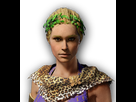 https://www.noelshack.com/2020-21-2-1589899759-acod-dionysos-muse.png