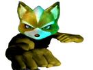 https://image.noelshack.com/fichiers/2020/21/4/1590065041-fox-1133.png