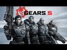http://www.noelshack.com/2020-21-4-1590068622-avis-test-gears-5-xbox-one-x.jpeg