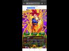 https://www.noelshack.com/2020-21-5-1590125520-screenshot-20200522-013806-com-android-chrome.jpg