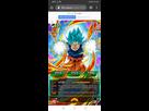 https://www.noelshack.com/2020-21-5-1590125531-screenshot-20200522-013810-com-android-chrome.jpg