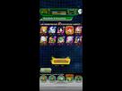 https://image.noelshack.com/fichiers/2020/21/5/1590129172-screenshot-2020-05-22-08-32-14-714-com-bandainamcogames-dbzdokkanww.jpg