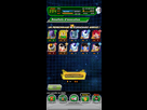 https://www.noelshack.com/2020-21-5-1590129180-screenshot-2020-05-22-08-32-26-964-com-bandainamcogames-dbzdokkanww.jpg