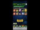 https://www.noelshack.com/2020-21-5-1590129360-screenshot-20200522-083417-com-bandainamcogames-dbzdokkanww.jpg