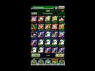 https://www.noelshack.com/2020-21-5-1590129565-screenshot-20200522-083743-dokkan-battle.jpg