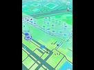 https://image.noelshack.com/fichiers/2020/21/5/1590158913-640-pokemon-go-4-temps-avant.jpg