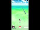 https://image.noelshack.com/fichiers/2020/21/5/1590158915-pokemon-go-astuces-campagne.jpg