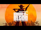 https://www.noelshack.com/2020-21-5-1590160997-borderlands-3-bounty-of-blood-a-fistful-of-redemption-1024x550.png