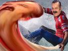 https://image.noelshack.com/fichiers/2020/21/6/1590191113-1525196886-risitas-surf-glissou.png
