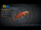 https://www.noelshack.com/2020-21-6-1590249878-grenade-poisson.jpeg