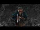 https://www.noelshack.com/2020-21-7-1590310058-assassin-s-creed-valhalla-wolf.jpg