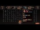 https://www.noelshack.com/2020-21-7-1590321635-screenshot-2020-05-23-04-02-06-430-com-ubisoft-might-magic-heroes-auto-chess-battle-royale-arena-strategy-game.jpg