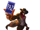 https://image.noelshack.com/fichiers/2020/21/7/1590332670-twisted-fate-utilise-sa-carte-paz.png