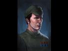 https://www.noelshack.com/2020-22-2-1590505939-agent-imperial.jpg
