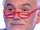 https://image.noelshack.com/fichiers/2020/22/2/1590519331-pascal-poker-face-2.png
