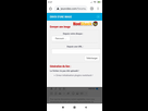 https://www.noelshack.com/2020-22-3-1590607639-screenshot-2020-05-27-21-27-05-026-com-android-chrome.jpg