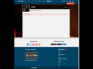 https://www.noelshack.com/2020-22-5-1590743533-screenshot-www-jeuxvideo-com-2020-05-29-11-11-54.png