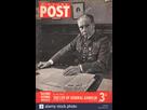 https://www.noelshack.com/2020-22-5-1590759033-1939-photo-poster-general-maurice-gamelin-commandant-de-l-armee-francaise-h9kxbd.jpg