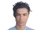 https://image.noelshack.com/fichiers/2020/22/5/1590769559-ronaldo-base.png