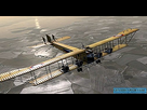 https://image.noelshack.com/fichiers/2020/22/5/1590780171-groza-nebes-legendarnij-bombardirovshik-rossijskoj-imperii-ilya-muromec.jpg