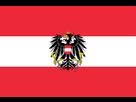 https://www.noelshack.com/2020-22-7-1590929798-langfr-225px-flag-of-austria-state-svg.png