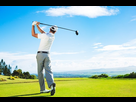 https://www.noelshack.com/2020-23-2-1591117156-vive-le-golf.jpg