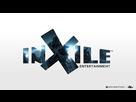 https://www.noelshack.com/2020-23-4-1591269208-inxilexboxgamestudios.jpg