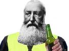 https://image.noelshack.com/fichiers/2020/23/6/1591470796-1542635478-gilet-jaune-biere.jpg