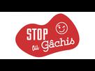 https://www.noelshack.com/2020-24-1-1591619412-stop-gachis.png