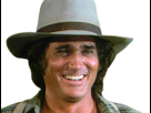 https://image.noelshack.com/fichiers/2020/24/2/1591703421-1591181135-silly-sweet-smile-michael-landon-31792995-350-267-removebg-preview.png